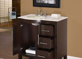 cheap bathroom vanity ideas top 25 best vanity cabinet ideas on bathroom vanity