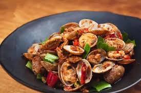 cuisine wok l馮umes 10幾個小夥伴打造一家文青餐館 稱得上昆明版的 烏托邦 每日頭條