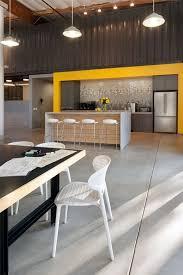 kitchen office ideas lovely kitchen office design ideas 4 creative kitchen office