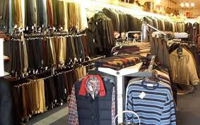 clothing stores best used clothing stores in seattle and puget sound greater