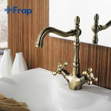 robinet cuisine retro grossiste robinet cuisine retro acheter les meilleurs robinet