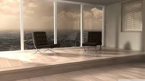 3d interior design wallpaper 1920 1080 3d interior design home