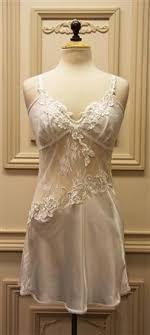 wedding peignoir sets wedding planner and