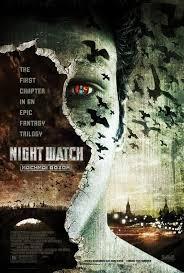 Nattens väktare (2004)