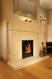 18 best aga and stanley wood burning stoves images on pinterest