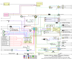 control4 wiring diagram with schematic images 27211 in control 4