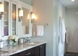 splendid spa paint colors for bathroom color trends sherwin