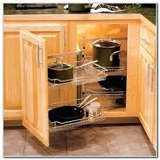 alternative kitchen cabinet ideas corner cabinet lazy susan alternative kitchen cabinet lazy