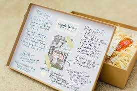 bridesmaid boxes diy bridesmaid will you be my bridesmaid