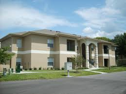 apartment complex plans small apartment building floor plans and apartment building plans