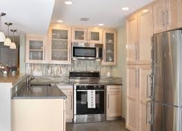 kitchen remodels ideas kitchen kitchen remodel ideas pictures kitchen redo design my
