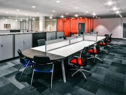 mezzanine floors office u0026 storage flooring