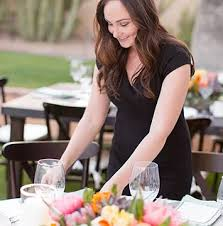 Wedding Planners Az Some Like It Classic Scottsdale Arizona Wedding Planners