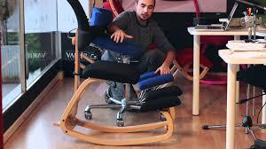 sedie ergonomiche stokke comparativa sedie ergonomiche komfort e stokke thatsit varier