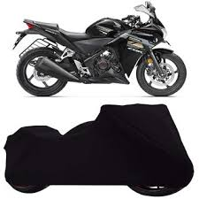 honda cdr bike price honda cbr 200 bike cover black buy honda cbr 200 bike cover black