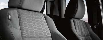 Best Upholstery Cleaner For Car Seats How To Clean Cloth And Leather Seats In Your Toyota