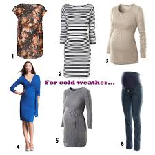 winter maternity clothes fall maternity wear clothes for honeymooning while