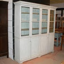 Narrow Bookcases Uk Narrow Bookcase Antique Bookcases