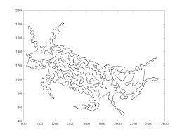 distributed computation chemoton vitorino ramos u0027 research notebook