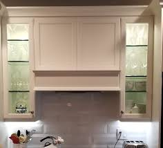where to buy glass shelves for kitchen cabinets custom glass shelves glass shelving las vegas a cutting