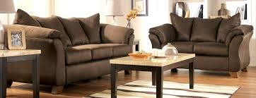 livingroom table sets living room tables on sale breathtaking coffee table excellent