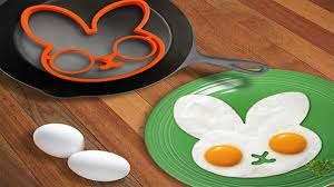 100 cool cooking gadgets 44 creative kitchen gadgets you