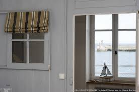 chambre d hote vue mer normandie chambre d hote vue mer normandie inspirational chambre luxe norman