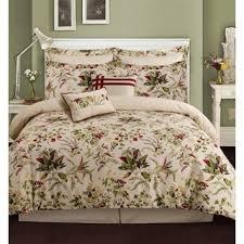 5 Piece Duvet Set Duvet Covers Interstockonline Com Shopping Create A New Look
