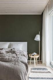 Scandinavian Bedroom Design Bedroom Dazzling Scandinavian Design Bed Ideas Beautiful Ideas