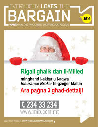 issue 154 by bargain magazine issuu