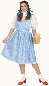 granny halloween costume ideas 11 best plus size costumes for women images on pinterest