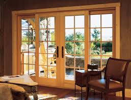 Marvin Patio Doors Sliding Doors Products Big L Windows Doors