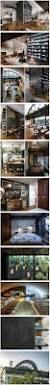 Industrial And Rustic Designs Resurfaced 937 Best Urban Dwellings Lofts Brownstones Townhomes