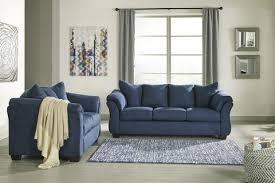 sofa beds u0026 futons u2013 jennifer furniture