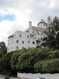 chateau marmont west hollywood oh the chateau hotel
