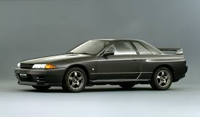 lexus sc300 jdm jdm dream car timeline when you can import the most badass jdm cars