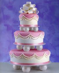 wedding cake vendors innovative wedding cake vendors wedding cake birthday cakes for