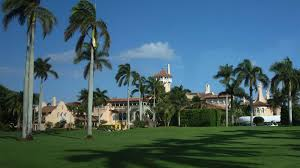 neighboring estates in palm beach top the most expensive new