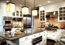 kitchens designs ideas transitional kitchen design image of small white transitional