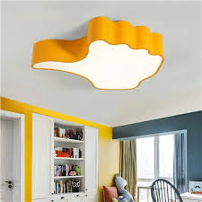 luminaire chambre d enfant plafonnier le de plafond pour chambre d enfant couloir luminaire