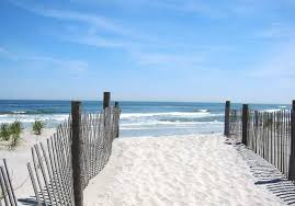 New Jersey beaches images Ashore realty brigantine beach new jersey realtors jpg