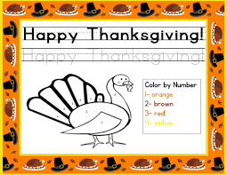 printable thanksgiving word searches free printable thanksgiving activities for kids u2013 mary martha mama