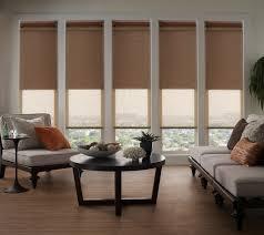 mid century electric skylight blinds furniture decor trend