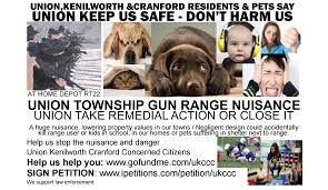 Home Depot Design Center Union Nj Citizens Of Union Kenilworth And Cranford File Lawsuit Against