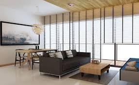posh home interior modern apartments by posh home