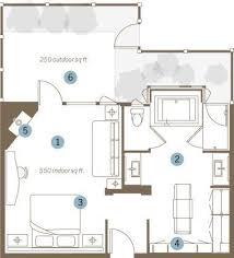 luxury master suite floor plans image result for luxury master bedroom floor plans bedroom