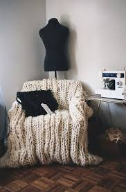 24 best knitted chairs images on pinterest crafts armchair and