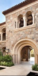 spanish mediterranean style homes home design mediterranean style homes nurani