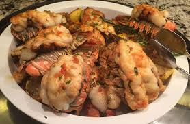 Best Lunch Buffet Las Vegas by Vegas All You Can Eat Lobster Buffet Bally U0027s Sterling Brunch