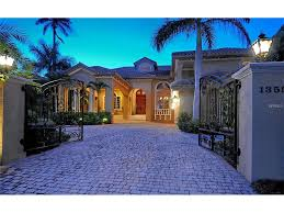 sarasota homes for sales premier sotheby u0027s international realty